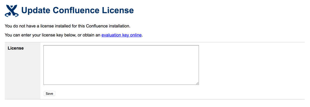 license-update.png?version=1&modificatio