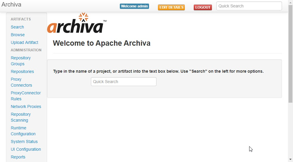 Linux-Install-Archiva-05.jpg?version=1&m
